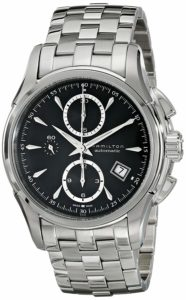 timeless design 58a66 0fade ハミルトンの評判は?魅力と20代メンズにおすすめの腕時計を徹底 ...