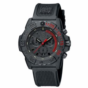 low priced b3b4c 5b61a 予算別!おしゃれで安いおすすめ腕時計20選【男性(メンズ)】編 ...
